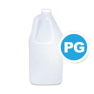 Propylene-glycol-4-litres-grade-alimentaire-usp