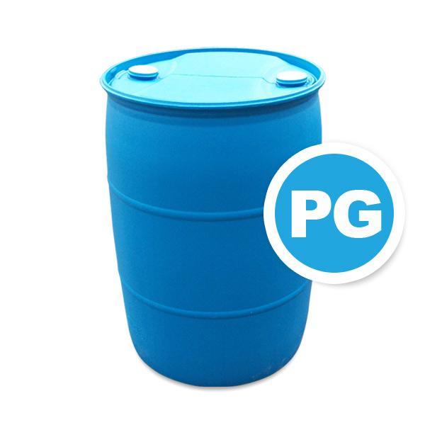 propylene-glycol-100-litres-usp-grade