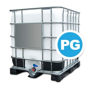 propylene-glycol-1000-litres
