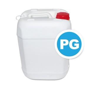 propylene-glycol-20-litres-usp-grade-alimentaire
