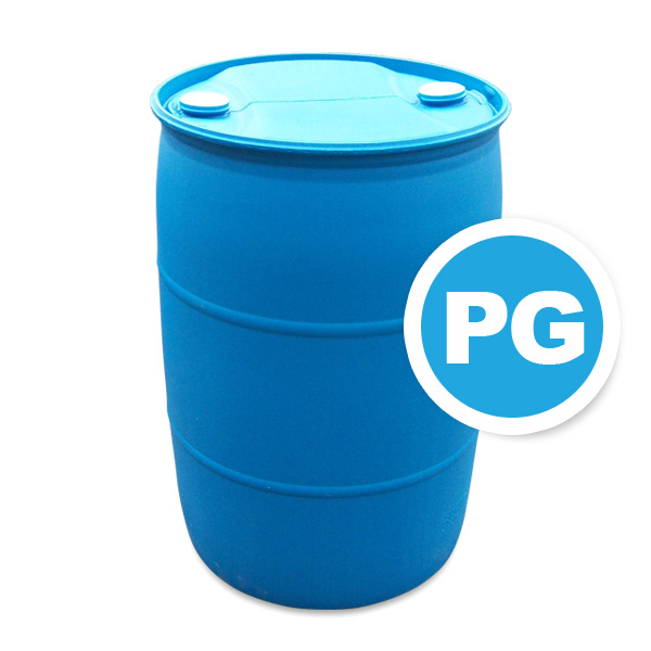 propylene-glycol-200-litres-usp-grade
