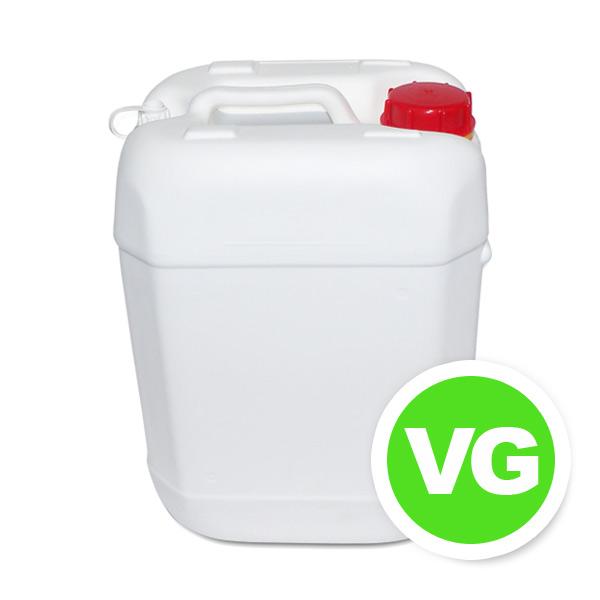 glycerine vegetale usp 20 litres