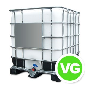 glycerine-vegetale-usp-kosher-tote-1000-litres